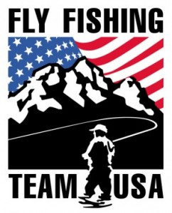National Fly Fishing Championship coming in May