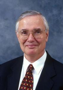 Bardo to be President for Wichita State University