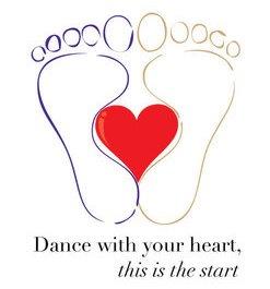 Dance till ya Drop!