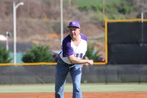 Catamounts early lead diminishes; falls to Kennesaw State, 11-9