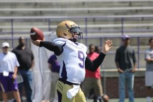 Western Carolina Catamounts 2012 Football Preview