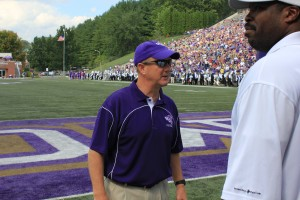 Catamounts look to take back the Jug