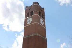 UNC Board of Governors to meet at WCU in September
