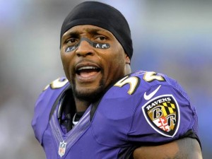 Ray Lewis plans to retire at season's end