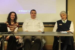 WCU Dining Services seeks student input