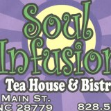 Soul Infusion infuses local community with good times