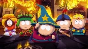 Game Review: South Park: The Stick of Truth