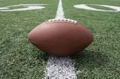 Super Bowl XLIX: WCU perspective