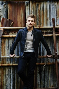 Hunter-Hayes-for-the-web