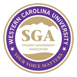 Student government association seeks four new senators