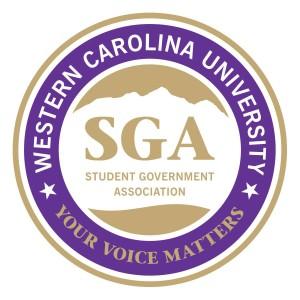 Student government association seeks four new senators