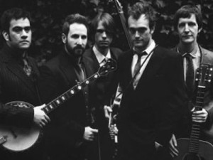 Punch Brothers, photo: mtv.com