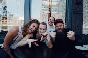 New Music Monday: Judah & the Lion
