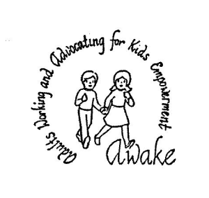 Jackson County's A.W.A.K.E provides security for abused children