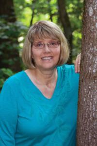 Appalachian poet, teacher, and fiber artist Jane Hicks