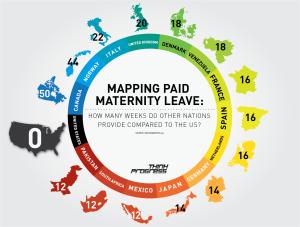 Maternity-leave-chart-final