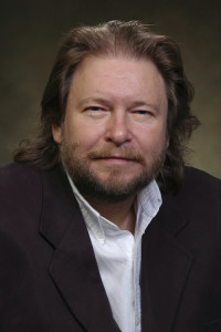 American journalist and nonfiction writer Rick Bragg Photo from Google Images