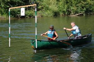 canoe slalom 3