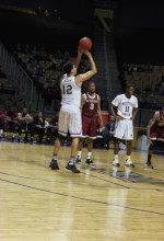 NC Central Eagles prevail over Catamounts