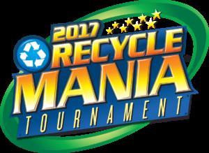 WCU to participate in Recyclemania
