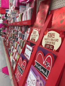 Traditions and prohibitions of Valentine's Day around the world