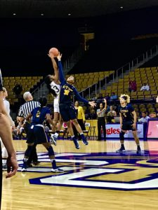 Catamount's offensive struggles continue in another loss