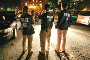 Amid deportation rumors … Immigrants gripped by fear