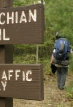 Culture of being an Appalachian Trail hiker