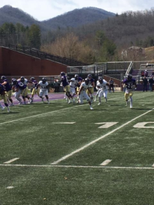 What to expect from the Catamounts this season
