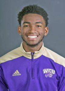 WCU student shot at off-campus apartment